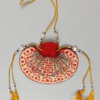 #漢服 #HanFu #HanDynastyClothing|#北京。 #中國 #China #Beijing | #紫禁城 #ForbiddenCity |#SweetheartPurse #October2020 |#七型#Matching Bag #ShangyuanFestival #FashionLookBook #AGallery –of inspirational Ancient Chinese beautifully embroidery Sweetheart Purses for your love one...